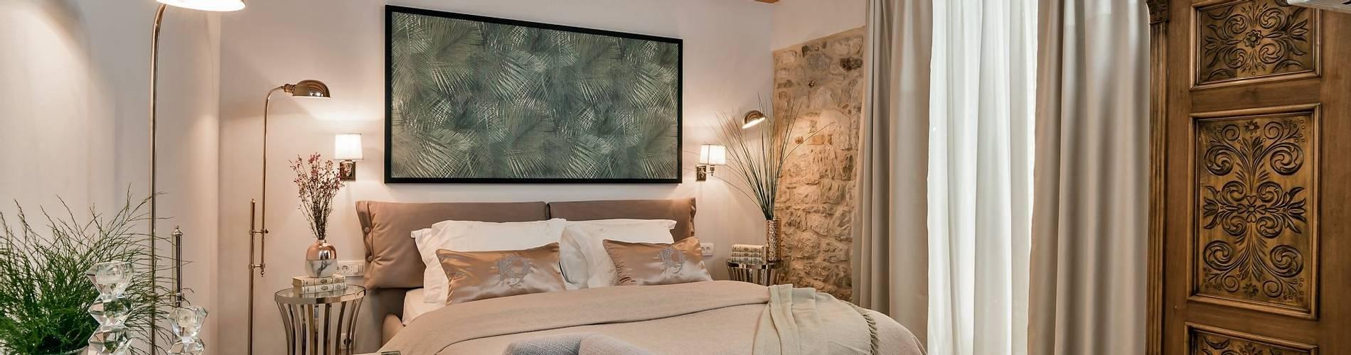 Heritage Hotel 19, Split, Croatia.jpg