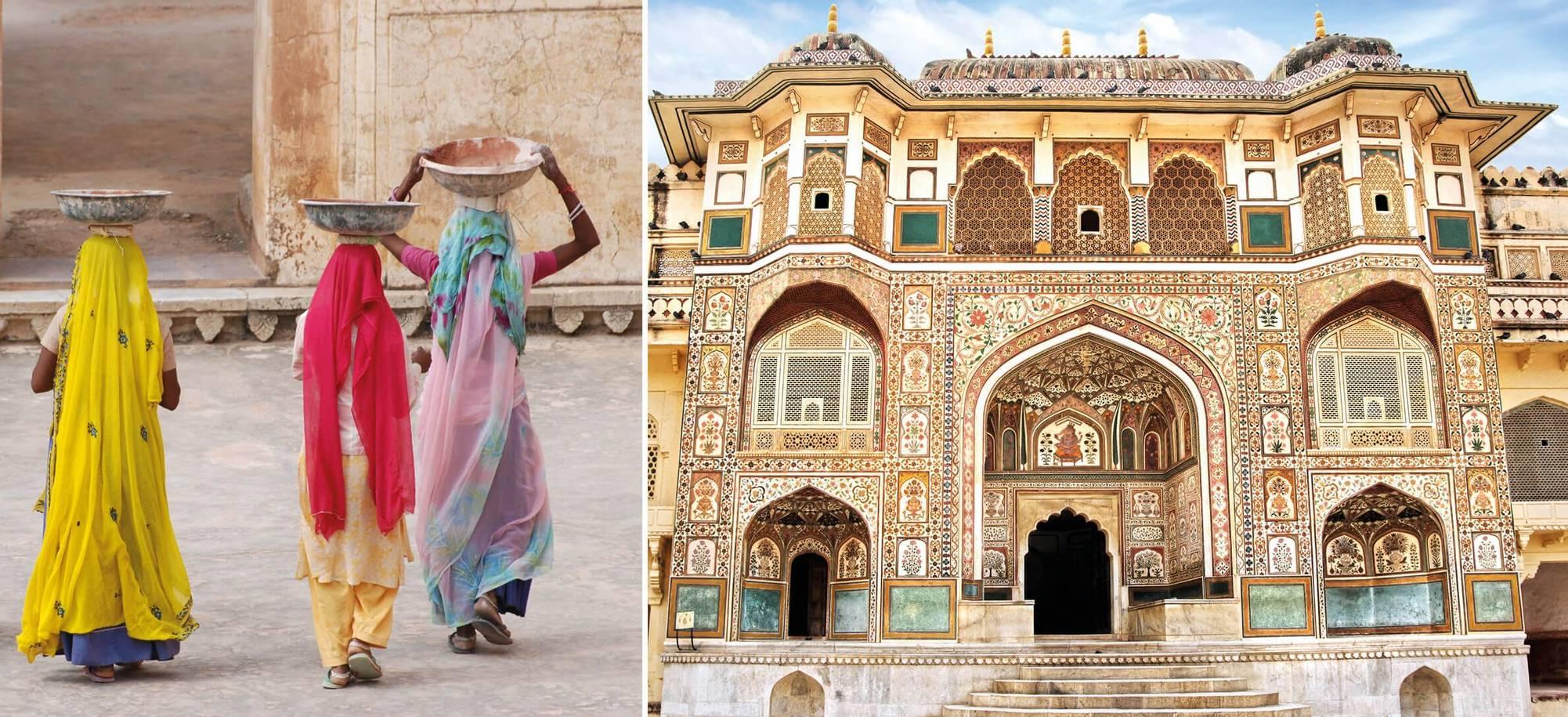 Day 19 Jaipur .jpg