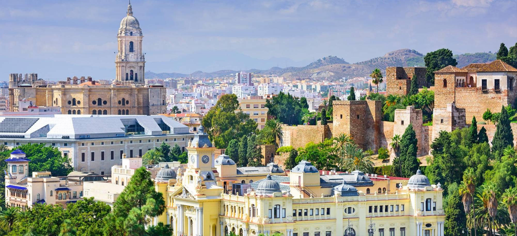 Malaga - Itinerary Desktop.jpg