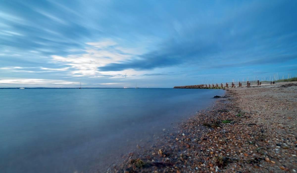 Isle of Wight - Spring and Winter - AdobeStock_164633352.jpeg