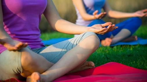 4-Night Yoga & Walking Holiday in Cornwall