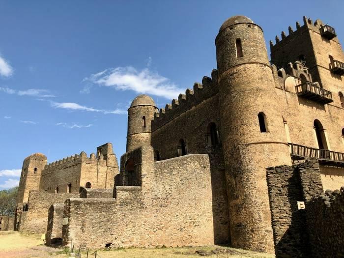 Gondar Palace.jpeg
