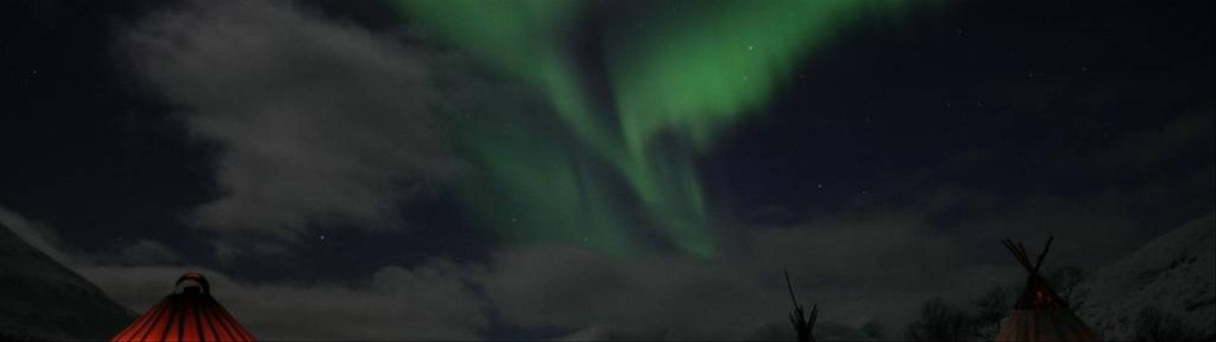 Tromso Northern Lights in Norway (1).JPG