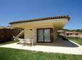 Le Saline, Sardinia, Italy, Villa V6 (31).jpg