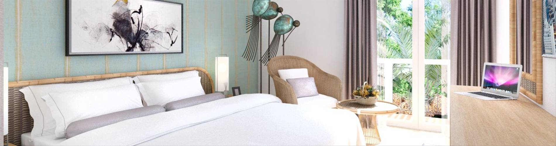 Hotel Villa Adriatica Room 5 2018.jpeg