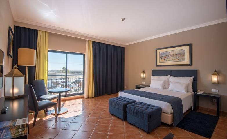 Hotel Vila Galé Tavira - Eastern Algarve -VG_Tavira_QuartoSuite_1.jpg