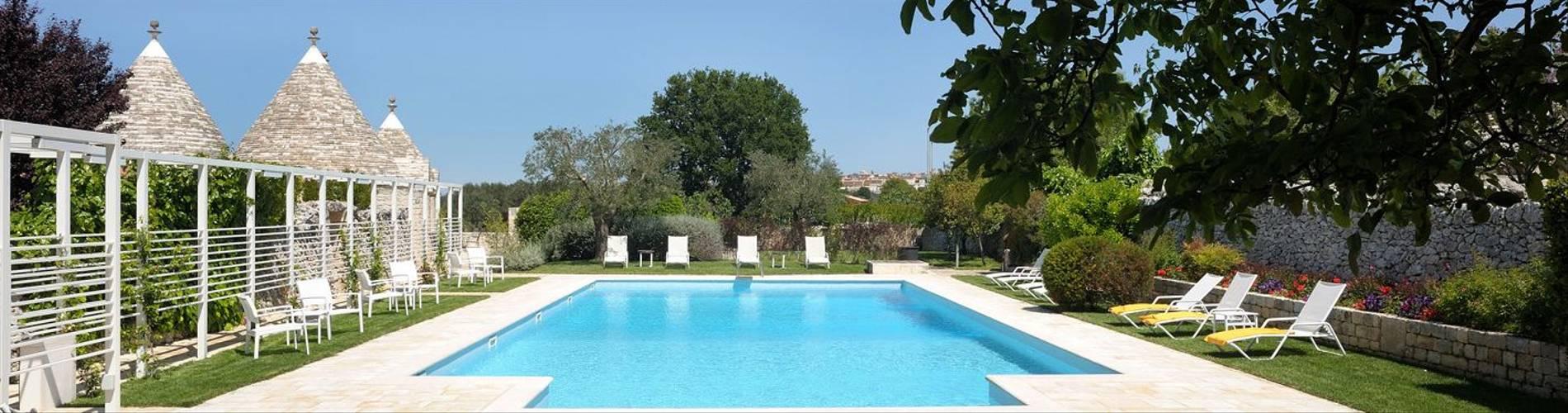 Il Nocino, Puglia, Italy (26).jpg