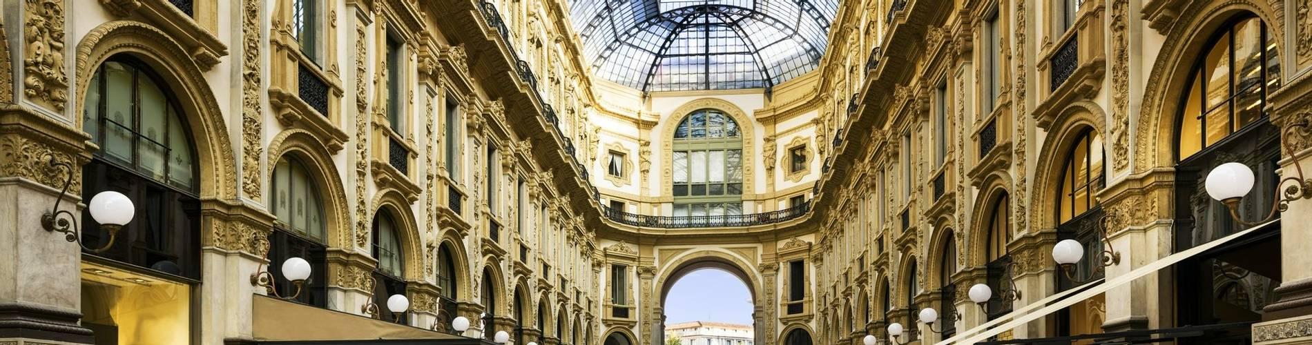 P 55 Galleria.jpg