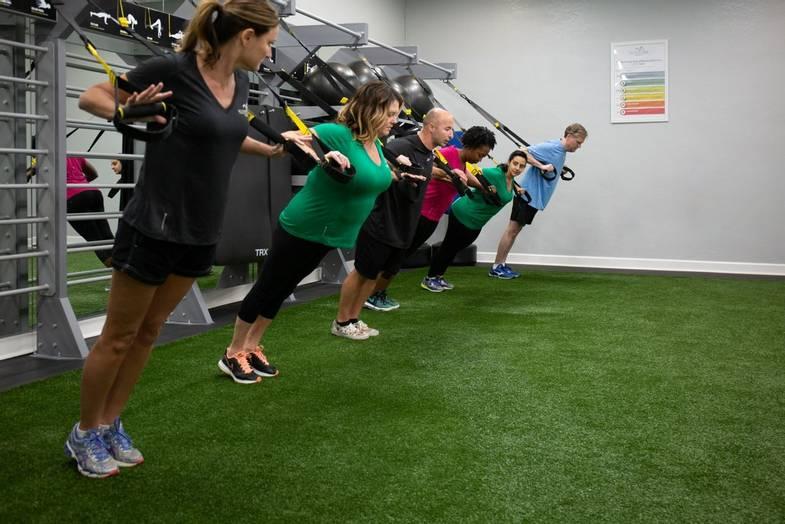 Hilton-Head-Health-retreat-weight-loss-strength-training.jpg