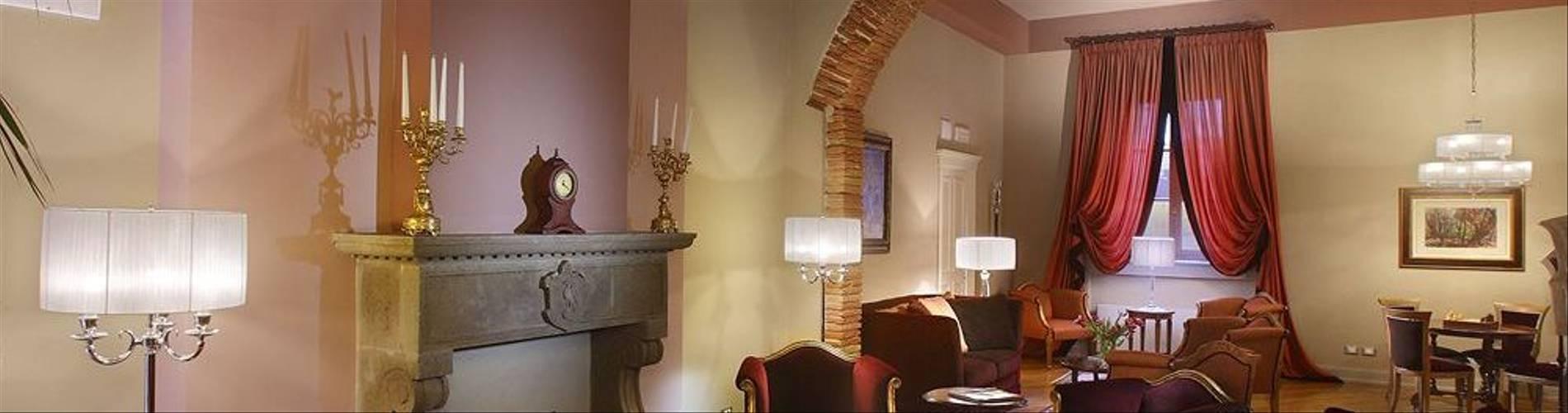 05-Hotel San Luca Palace.jpg