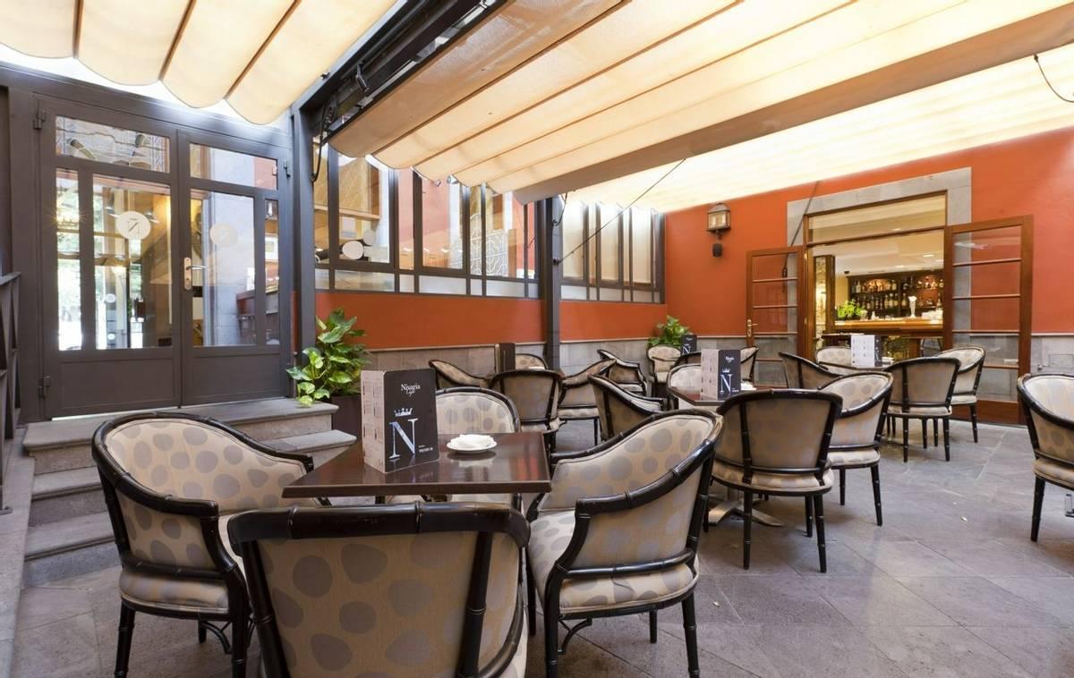 Spain - Tenerife - Hotel Laguna Nivaria -cafeteria_terraza_157.jpg