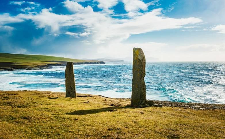 Orkney & Shetland - Orkney - AdobeStock_259004450.jpeg