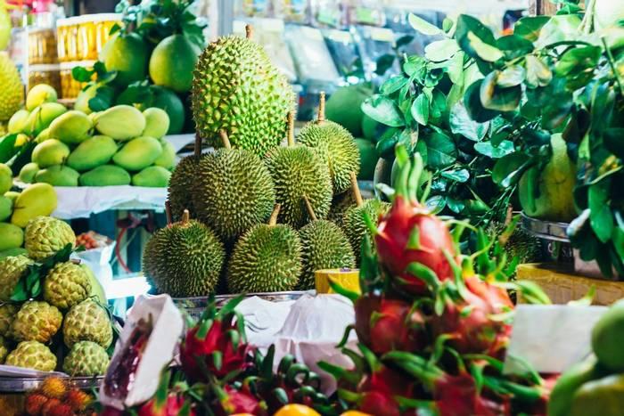 Market, Ho Chi Minh, Vietnamshutterstock_714407431.jpg