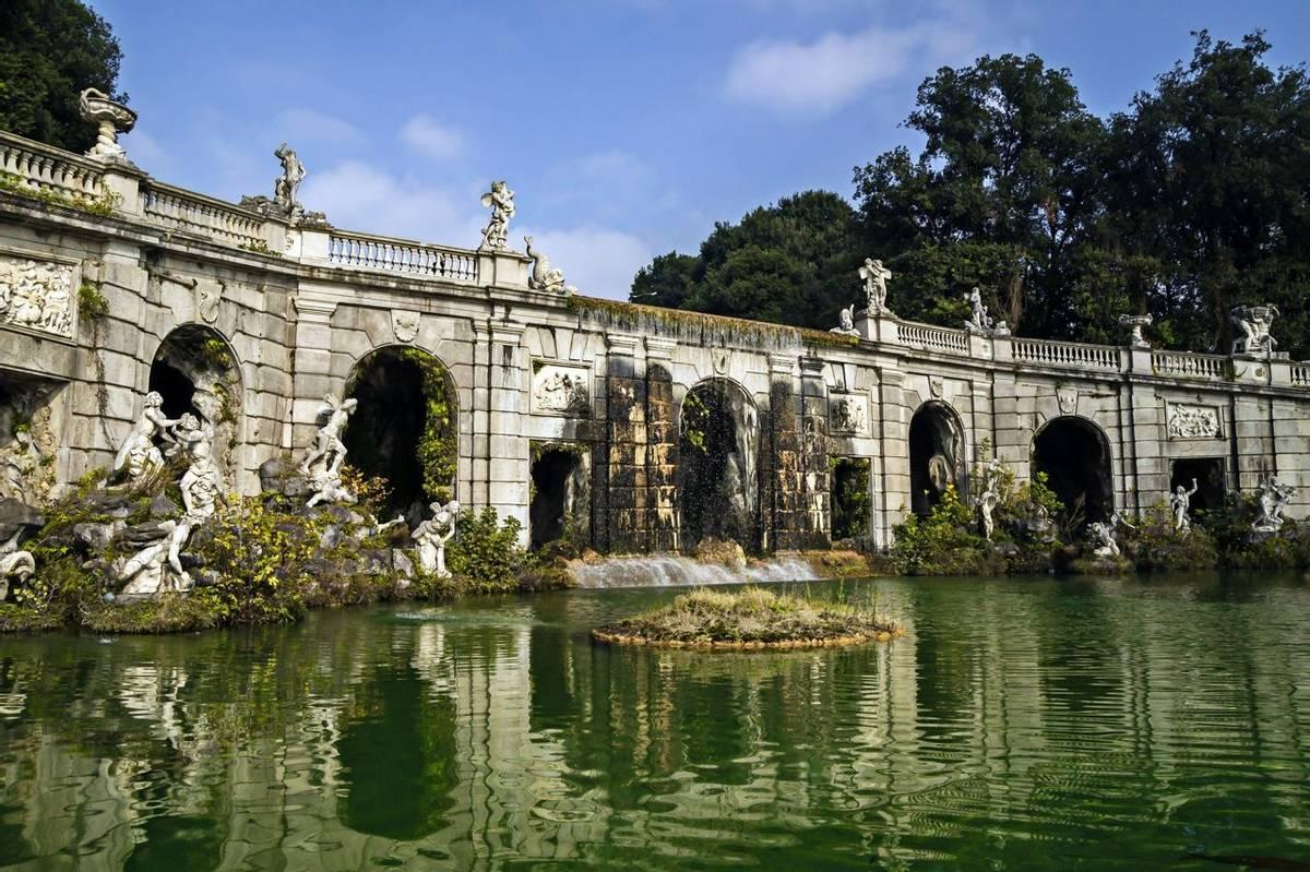 Italy - Sorrento - AdobeStock_104852604.jpeg