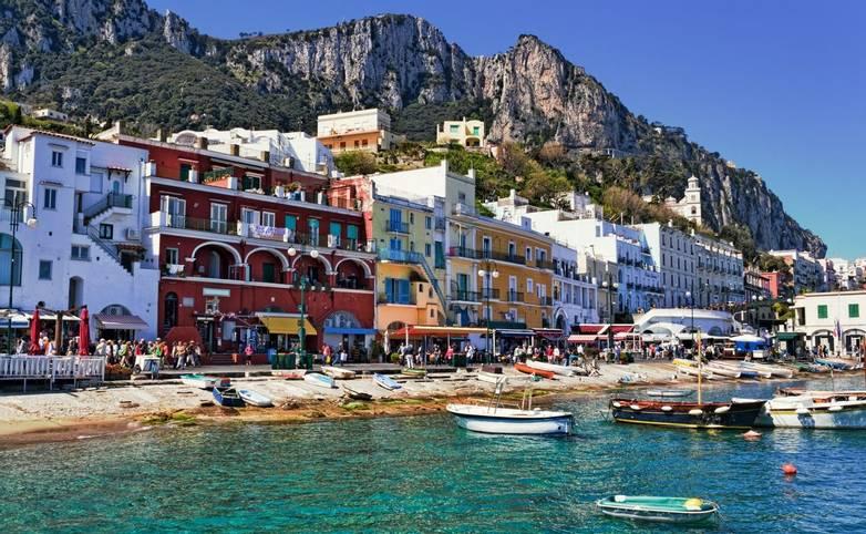 Italy - Sorrento - AdobeStock_84021858.jpeg