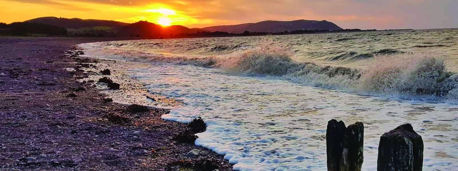 Selworthy - Blue Anchor Bay.jpg