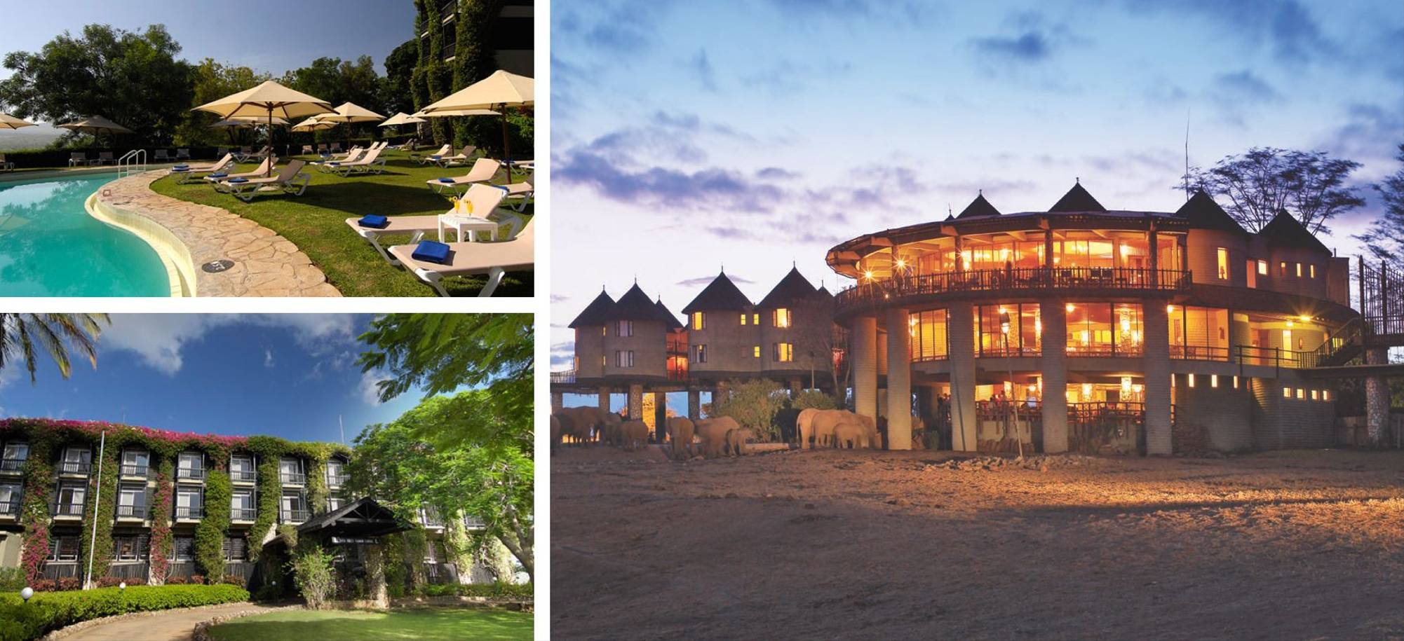 Salt Lick Game Lodge3 - Itinerary Desktop.jpg