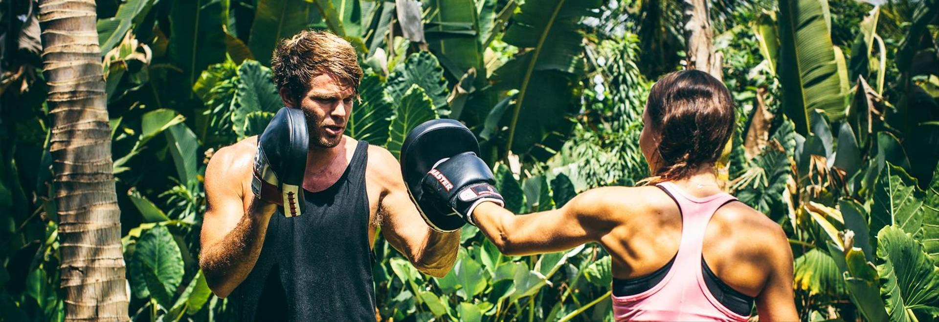 Komune-Bali-boxing-class-1.jpg