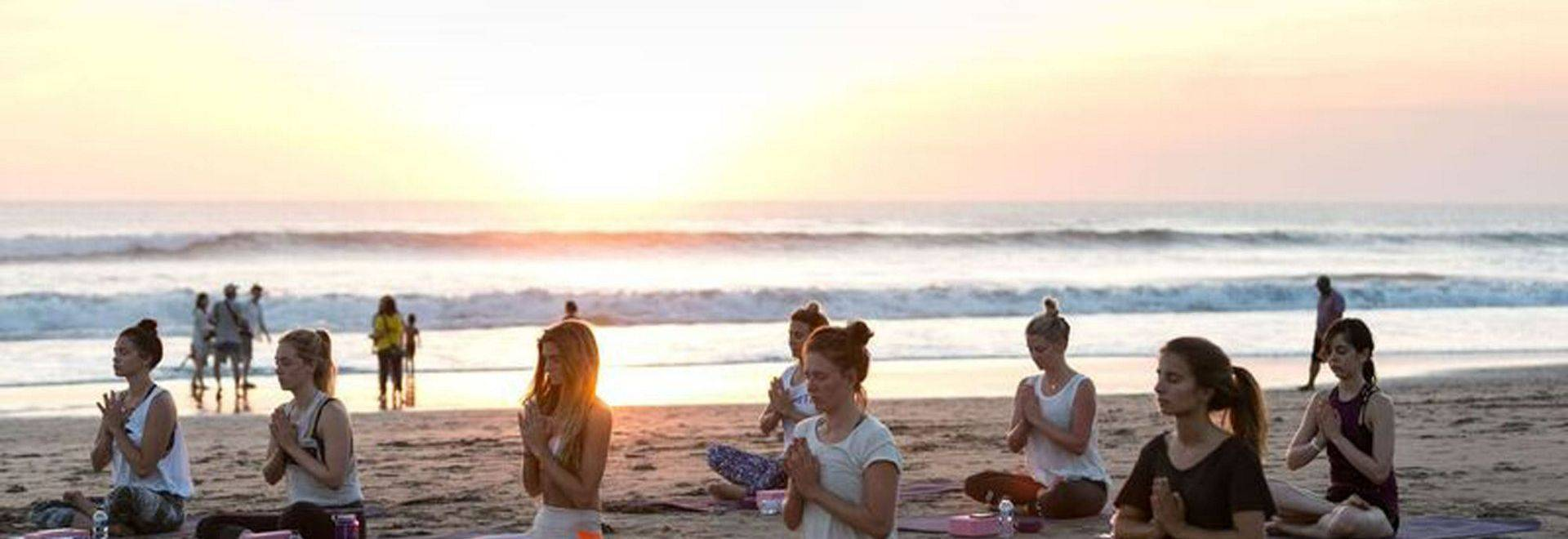 Ocean-soul-retreat-beach-yoga.jpg