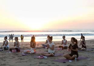 Ocean-soul-retreat-beach-yoga.jpg