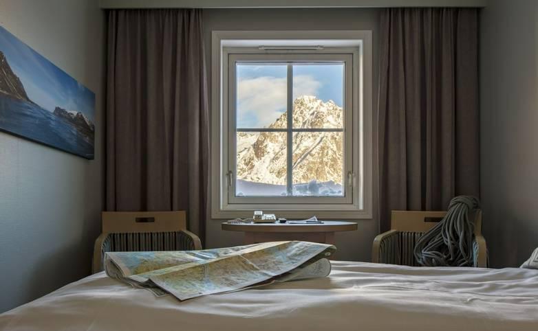 Scandic_Svolvaer_Standard_Room.jpg