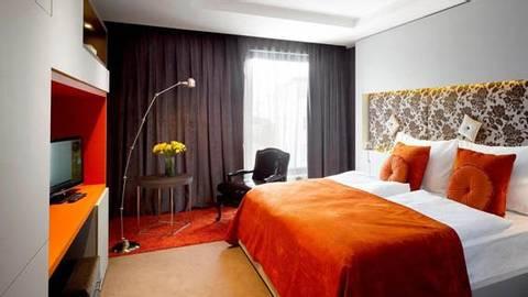 Prague - Hotel Unic Prague3.jpg