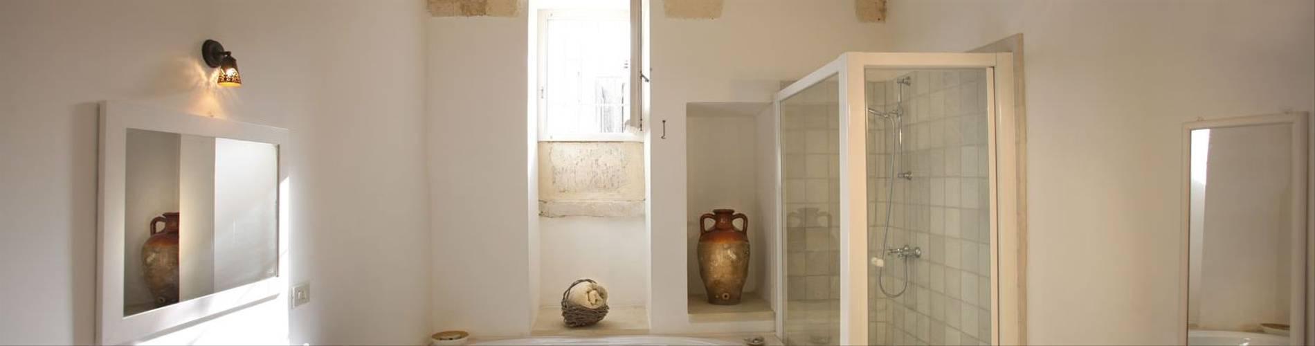 Palazzo Guglielmo, Puglia, Italy, Bukowski (2).jpg