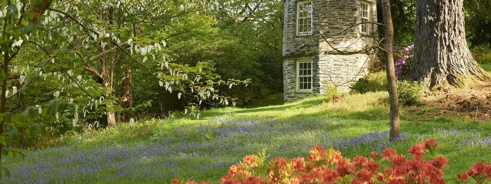 10683_0051 - Monk Coniston - Garden