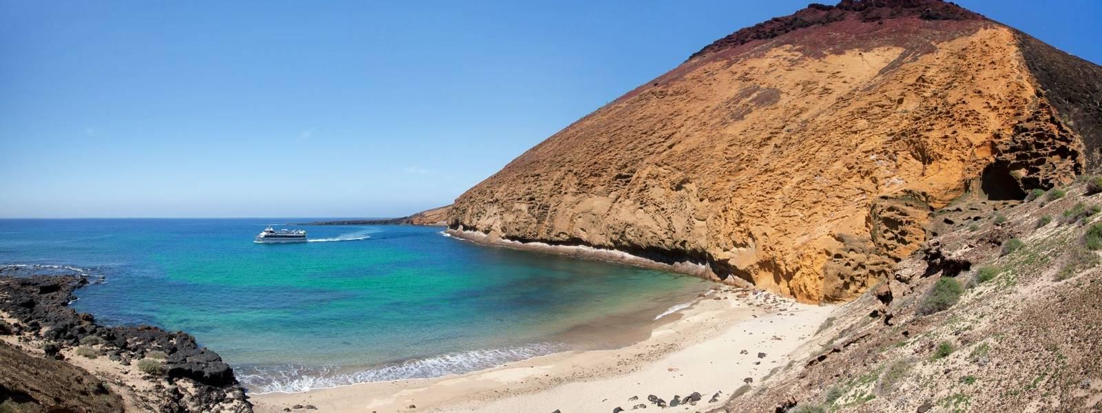 Spain - Lanzarote - Teguise Beach - AdobeStock_69669703.jpeg