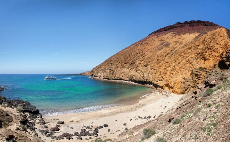 Spain - Lanzarote - Teguise Beach - AdobeStock_69669703.jpeg