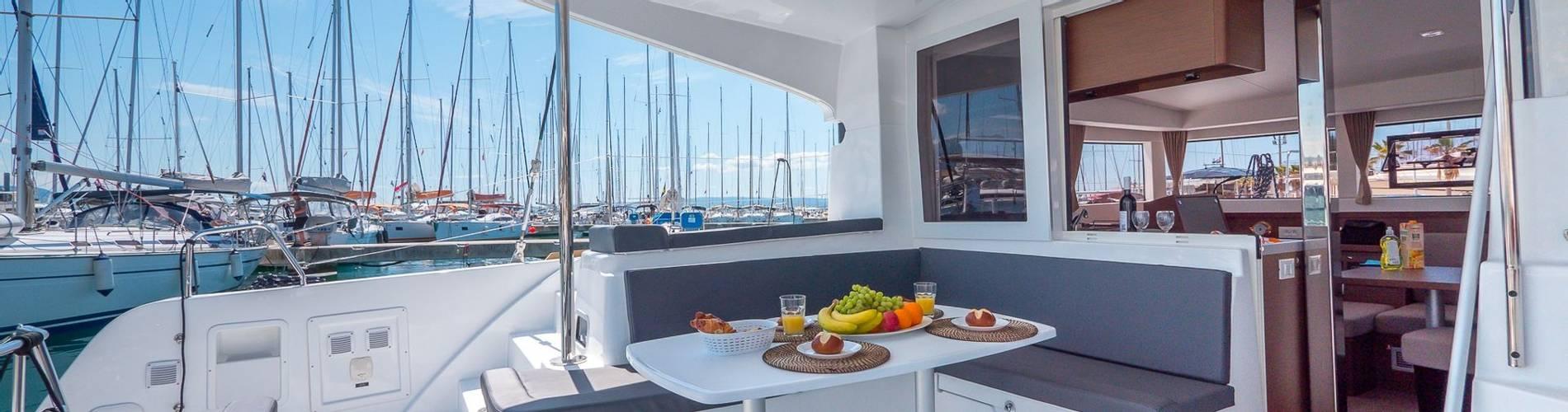 catamaran cruise 4.jpg