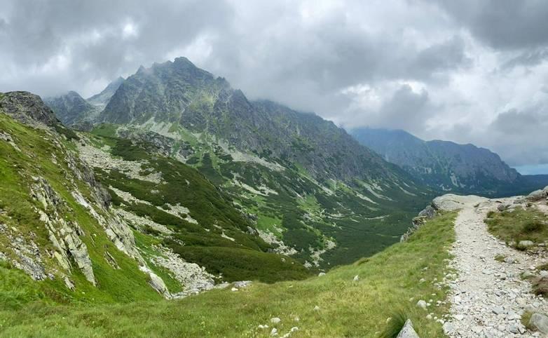 Slovakia High Tatras 2.JPG
