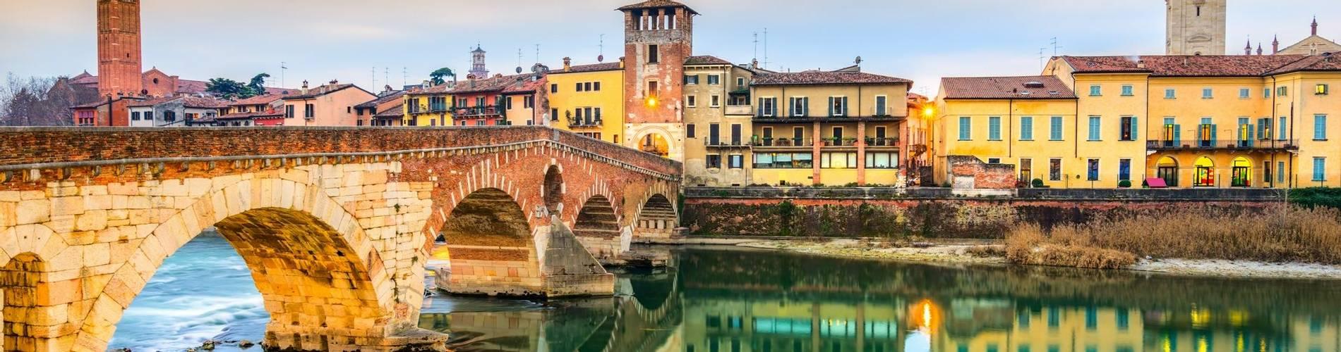 Verona 3.jpg