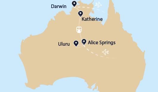 TheGhan-AliceSprings-FieldofLights-map-new.png