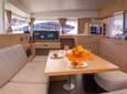 catamaran cruise 18.jpg