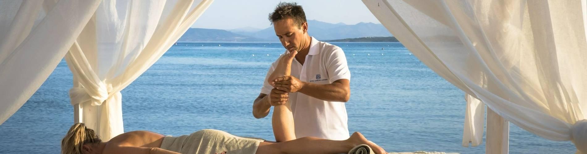 14 Massage service _ Golfo Aranci Sardegna.jpg
