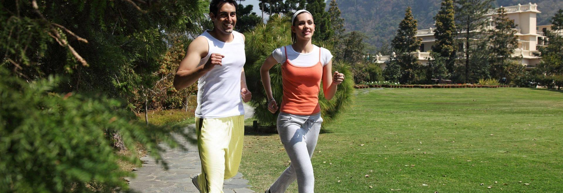 Ananda-jogging.jpg