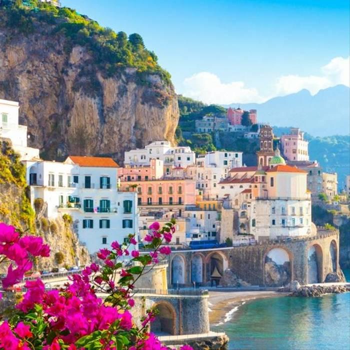 Itinerary Desktop - Day 6 Naples.jpg