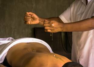 Santani-spa-treatment-1.jpg