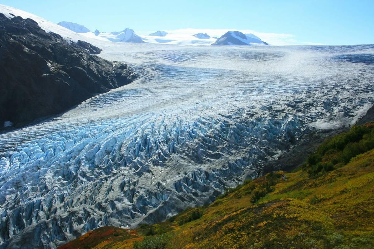 America-Alaska-Exit Glacier-Kenai Fjords National Park-AdobeStock_170412806.jpeg