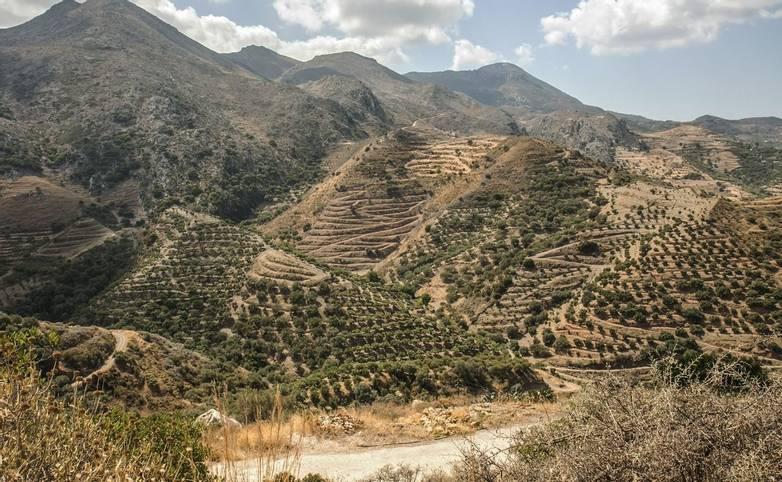 Crete - Polyrinia - AdobeStock_94813599.jpeg
