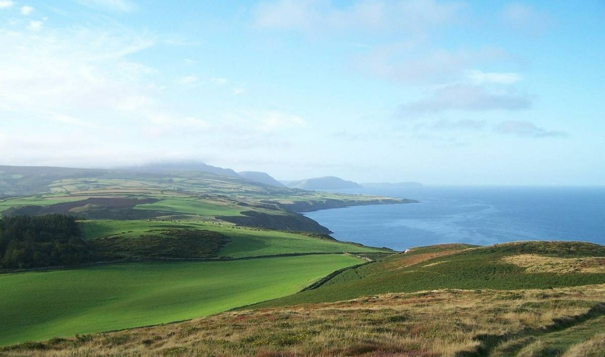 Best of Isle of Man - AdobeStock_17622529.jpeg