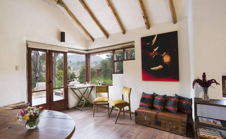 Peru - Colca Lodge - 14.jpg