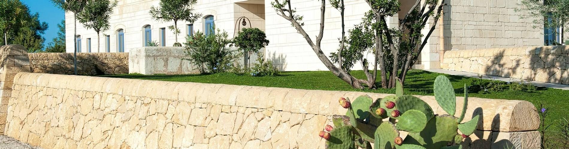 Masseria Della Volpe, Sicily, Italy (32).jpg