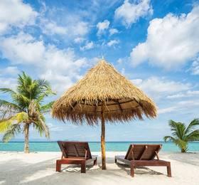 Barbados - Hotel Stay