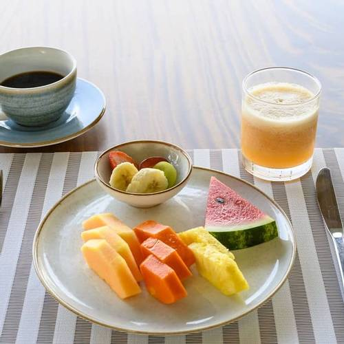 lapazul-retreat-breakfast.jpg
