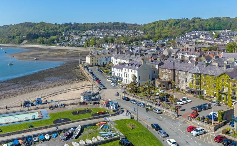 Anglesey - Wales - Guided Trail - Beaumaris_AdobeStock_204402198.jpeg
