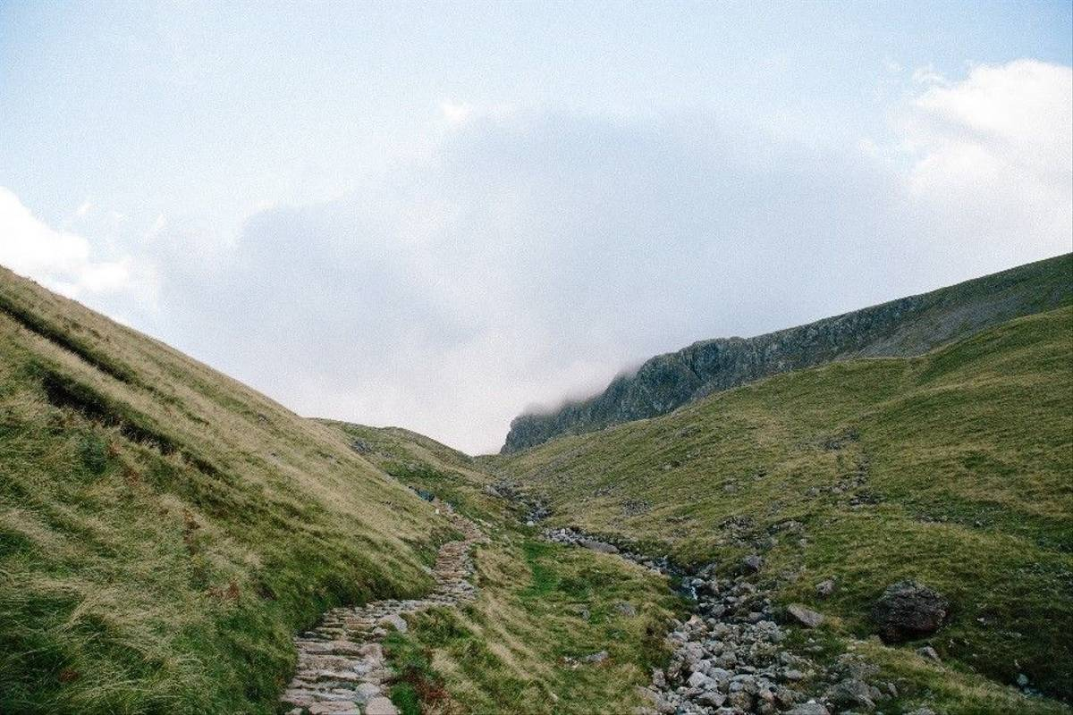 Mountains  Hiking Scafell Pike.jpg