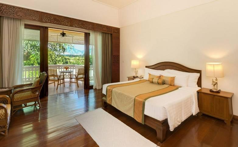 Thailand - Away Kanchanburi Dheva Mantra-b9c87304ac0771057cdc4582cb0c65c8.jpg