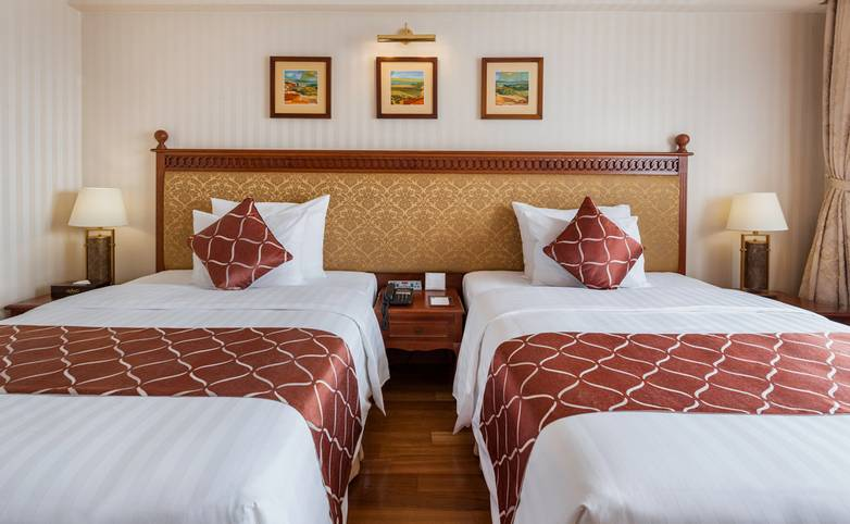 Vietnam - Accommodation - Grand Saigon Hotel - GRAND_PDLT_01.png